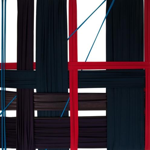 le-mie-geometrie-1h-81x81-cm