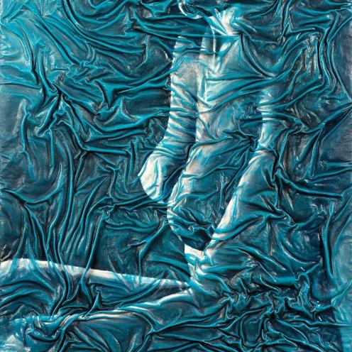 mistero-di-donna-100x70-cm