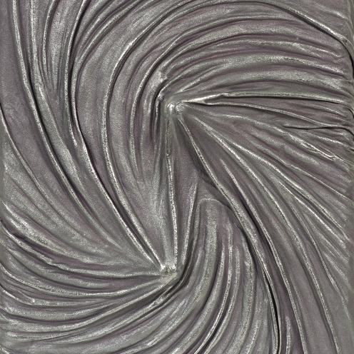 Movimento 40x30 cm