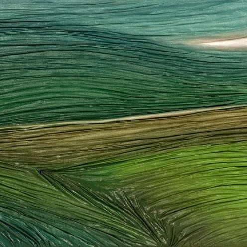 Paesaggio toscano 60x80 cm